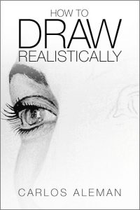 How to Draw Realistically